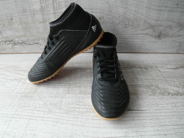 Сороконожки адидас (Adidas) р.33 длина стельки 21см