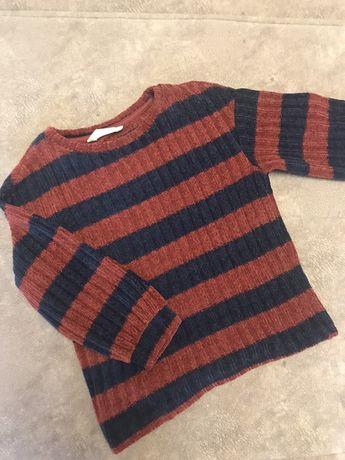 Худи, реглан,свитер