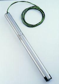 Pompa głębinowa Grundfos SQ 1-80 / Dostawa gratis!