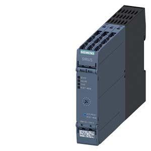Реверсивный пускатель Siemens 3RM1202-1AA14