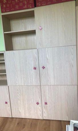 Szafa Ikea - używana