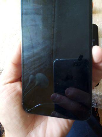 Xiaomi  wyswietlacz