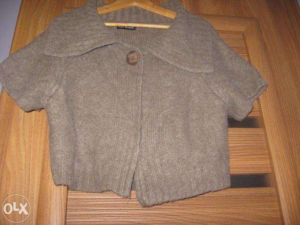 sweterek damski r. 40/42