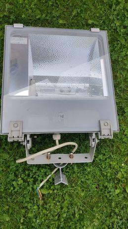 Projektor metalohalogenowy 400w, lampa
