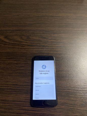 Iphone 7 128GB Sprzedam