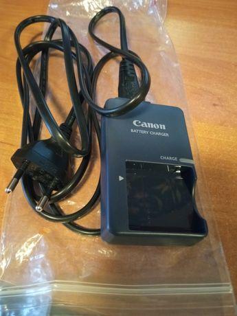Ładowarka Canon CB-2LVE G
