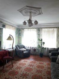 2-х этажный дом в с. Вознесенка