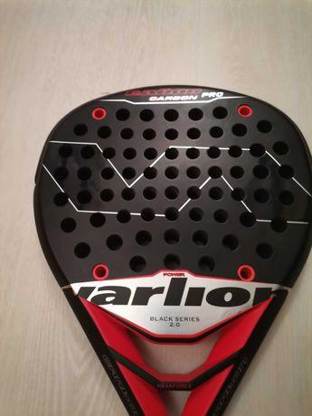 Raquete padel Varlion Canon carbon  pro