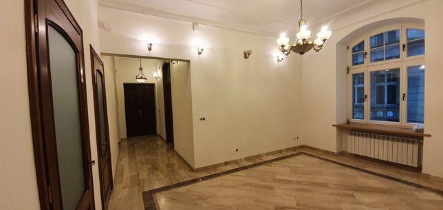 Wynajmę lokal biurowy w kamienicy 120 m2