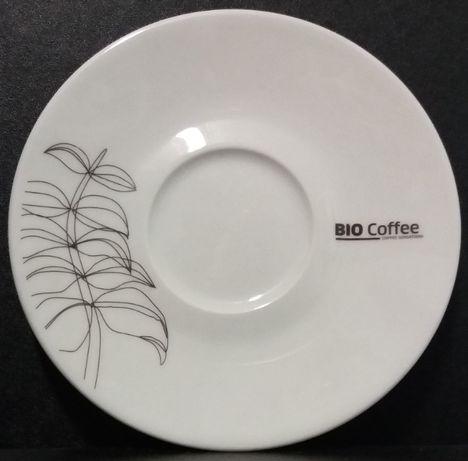 Chávenas & Pires Delta Cafés