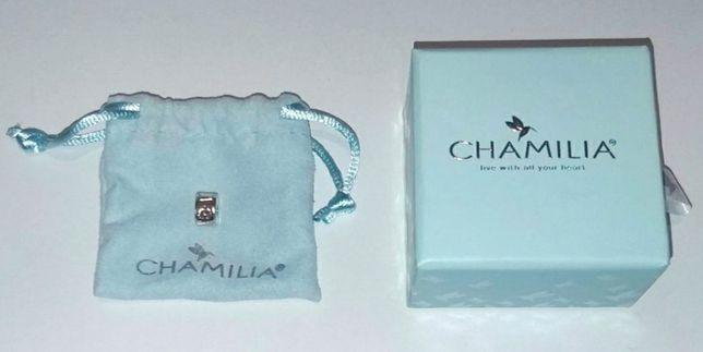 Charms Chamilia zawieszka Pandora nowa