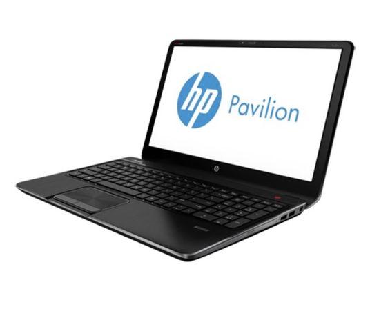 Ноутбук HP Pavilion m6-1000sr