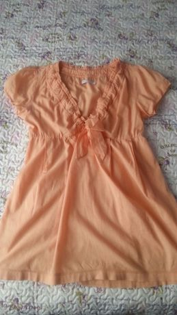 Sprzedam bluzkę ciążowa M
