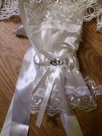 Аксесуари на весілля
