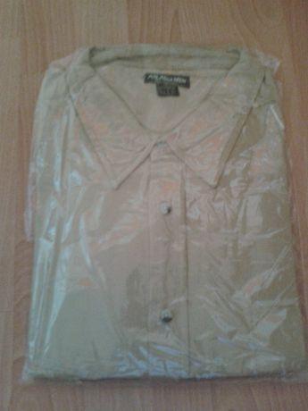 nowa koszula xxxl , 3 xl ...2 kolory