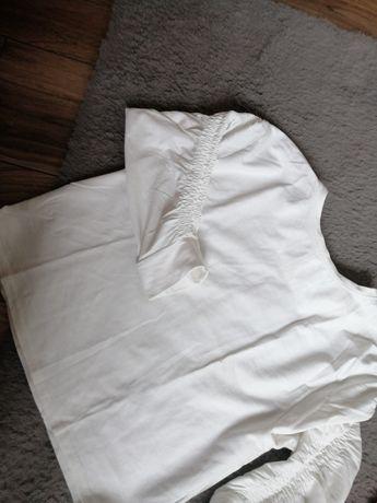 Krótka bluza rozmiar M