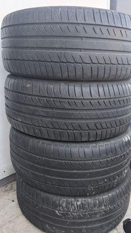 235 45 17  hankook michelin  гума резина r17
