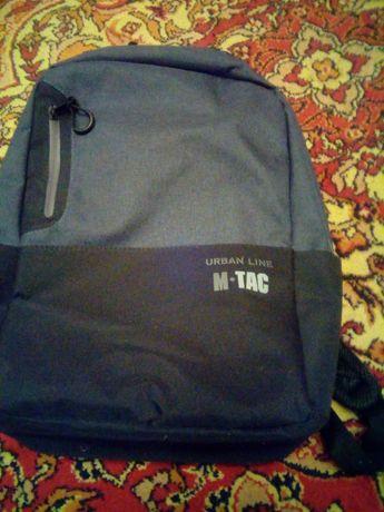 Рюкзак тактичний фірмовий