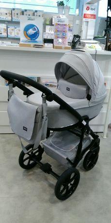 Tako Baby Corona Lite 2w1 -->Sklep Dziecięcy BabyBum