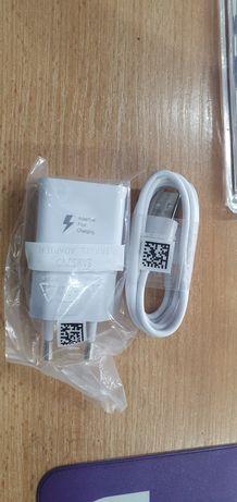 Ładowarka FAST 2A Samsung
