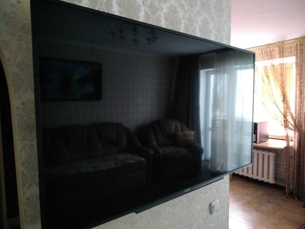 Телевизор 55 SONY