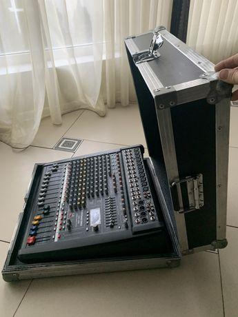 Кейс под музыкальное оборудование!Микшера,Dj контроллеры и и.д