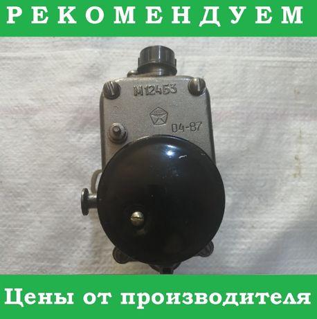 Магнето МТЗ, ЮМЗ, ПД-10 М124Б3