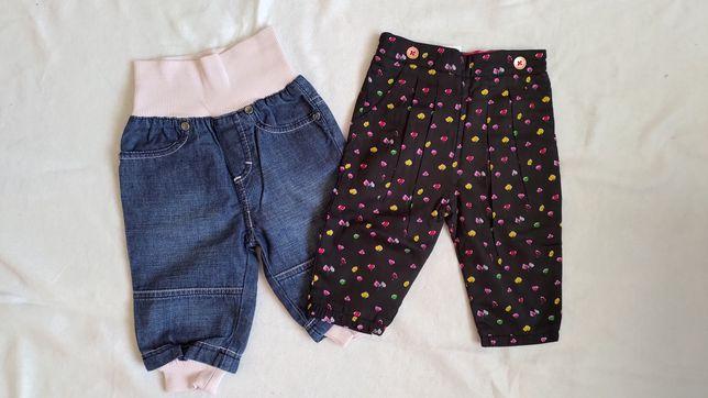 Komplet spodni, r.62
