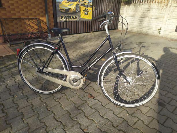 Rower holenderski Rambler 28 3 biegi