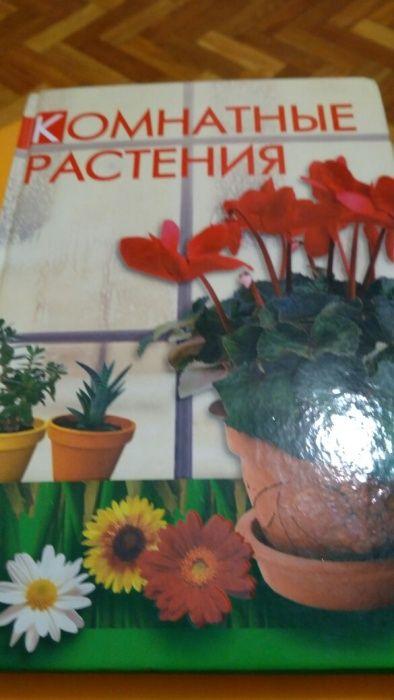 Продам - 30 гр. Южноукраинск - изображение 1