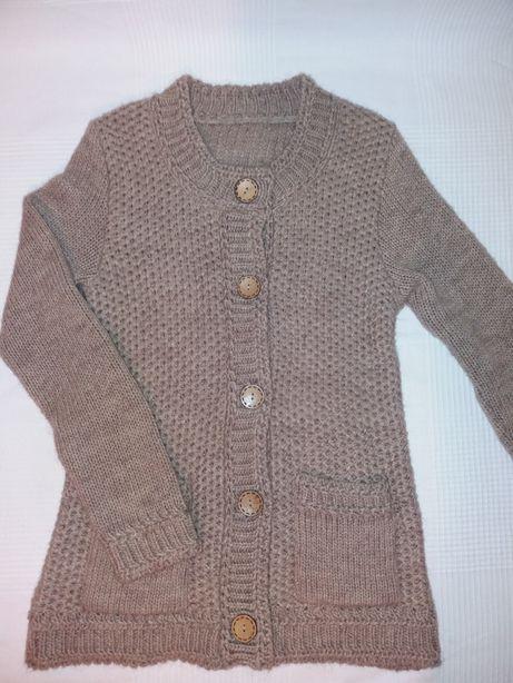 Sweter Danmaz M/L