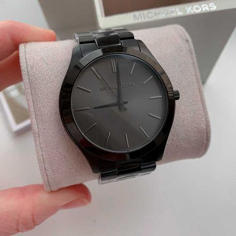 Мужские часы Michael Kors MK8507 'Runway'