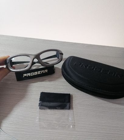 Óculos desportivos PRO GEAR Novos