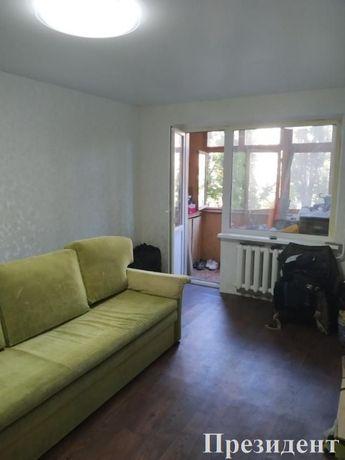 Современная 1 комнатная квартира по ул. Маршала Жукова /Левитана!!