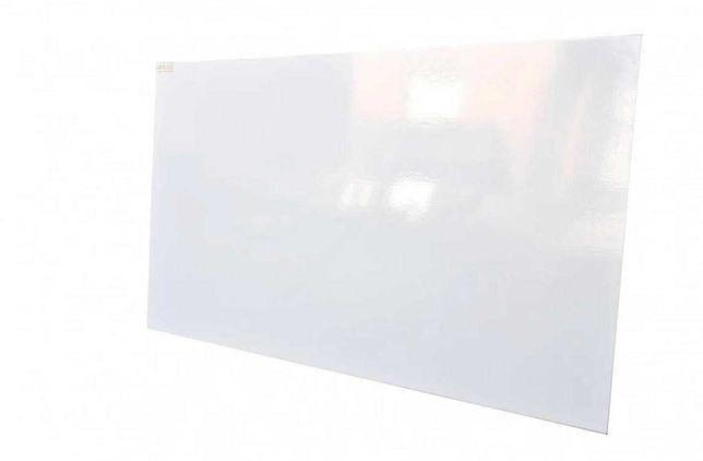 Теплопанель Optilux Метало-Керамическая ИК Энергосберегающая. Смотри