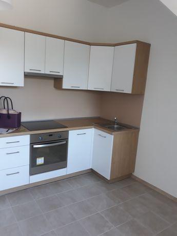 Nowe mieszkanie do wynajęcia w Brzegu.