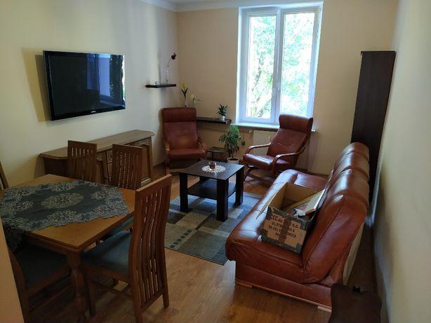 Sprzedam ładne mieszkanie 2 pokojowe centrum