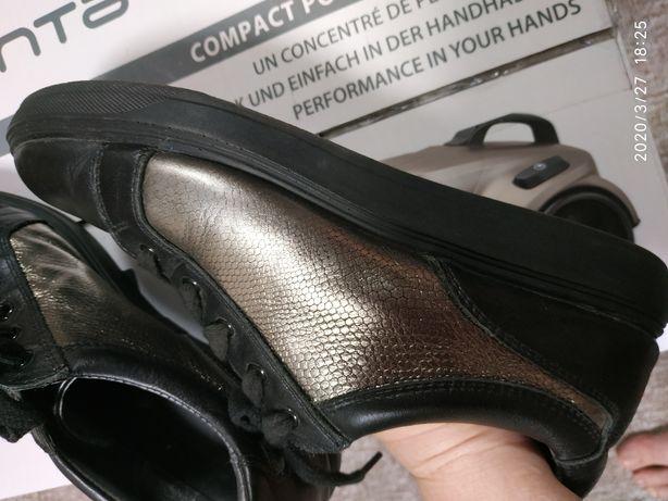 Туфли 41р 26.5 см