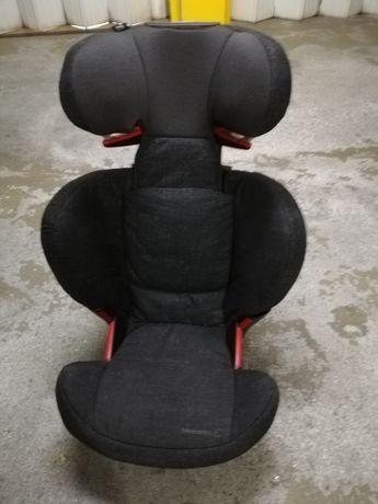 Cadeira auto 15 a 36kg com isofix