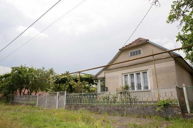 Продається будинок в селі Барбово