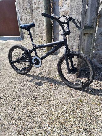 bicicleta Bmx roda 20
