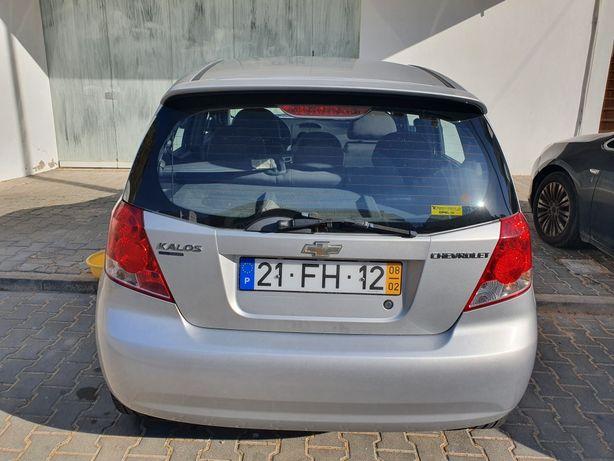 EXELENTE Oportunidade!! Carro impecável!!