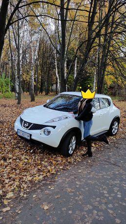 Продам Нисан Жук,Nissan Juke