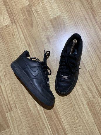 Кроссовки Nike air force 1 jordan dunk sb max найк