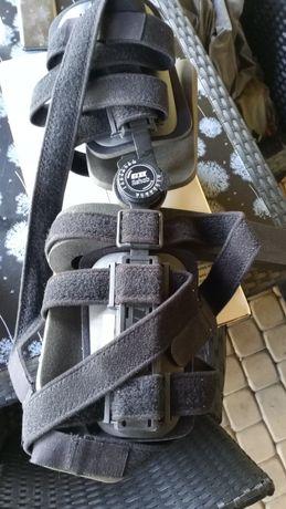 Stabilizator orteza na noge