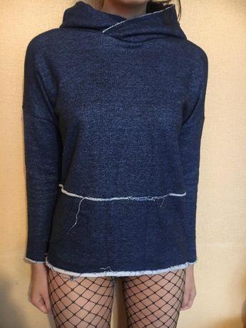 firmowa bluza diwerse XS