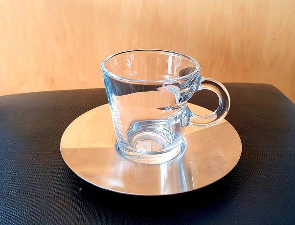 VIEW Chávenas Lungo Nespresso