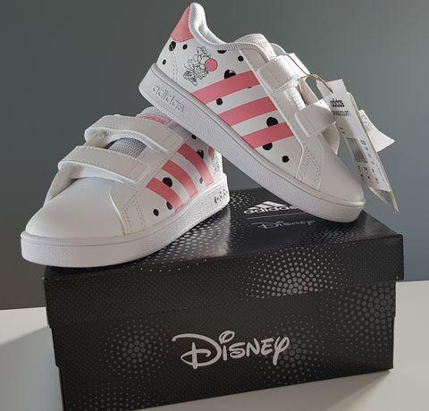 Nowe buty ADIDAS rozm 25