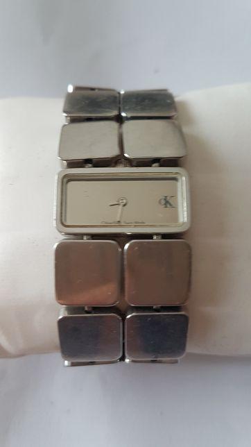 Relógio Pulseira CK original Calvin Klein