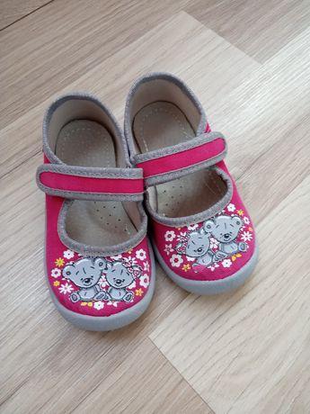 """Туфлі фірми """"Waldi"""""""